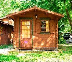 wisconsin campsite exterminator, campsite pest control, campsite pest services, campsite pest removal, campsites