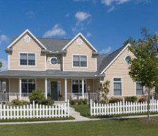 home pest protection, home exterminator, home pest control, home pest service, home pest removal