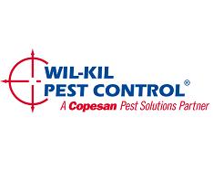 wil-kil pest control, wil-kil pest control coupons