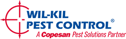 Wil-Kil Pest Solutions