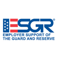 Wil-Kil Pest Control is proud to partner with ESGR to hire current and retired members of the military and reserves