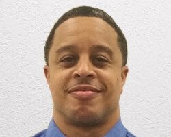 Wil-Kil Service Manager Greg Green.
